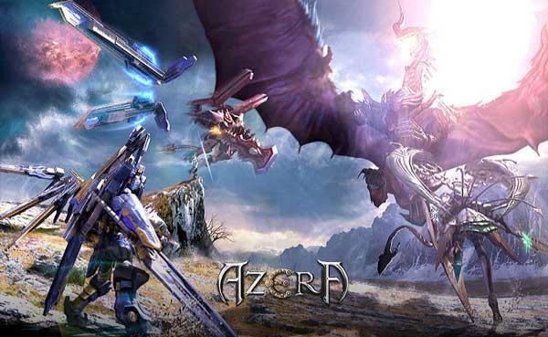 Azera_9-10-14-003