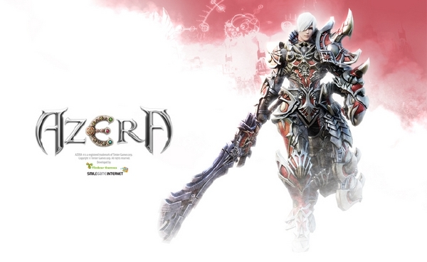Azera_9-10-14-007