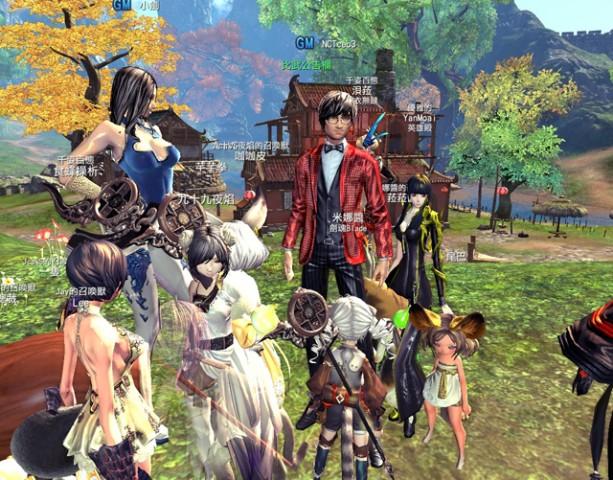BNS TW 29-10-2014-002