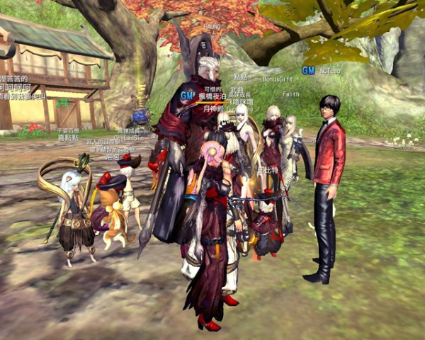 BNS TW 29-10-2014-003