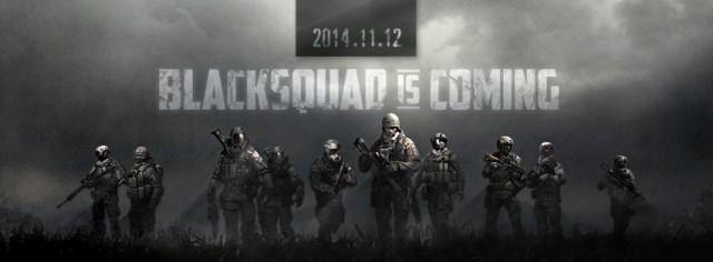 Black Squad 30-10-2014-001