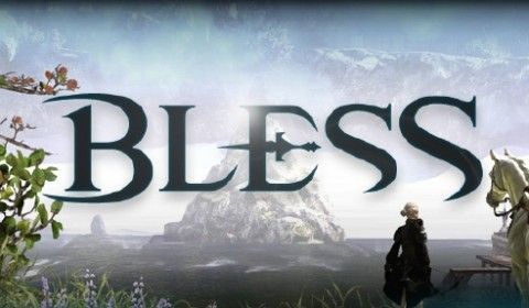 Bless ปล่อย Trailer ใหม่ ประกาศ Focus Group Test 6 พ.ย. นี้