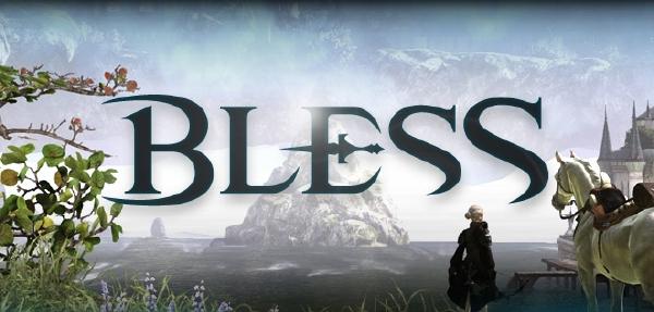 Bless 28-10-14-001