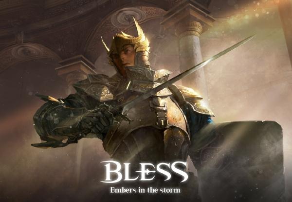 Bless 28-10-14-006