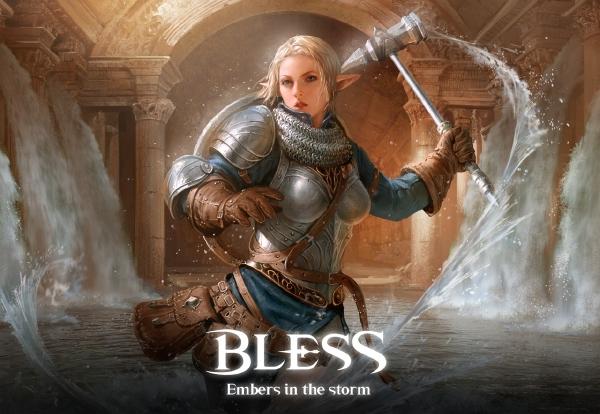 Bless 28-10-14-009