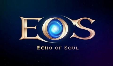 EOS (KR) เตรียมอัพเดท Season 2 มันส์กว่าเดิม 23 ต.ค. นี้