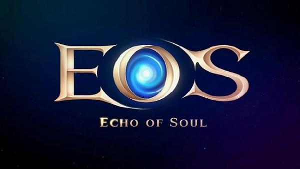 EOS 10-10-14-001