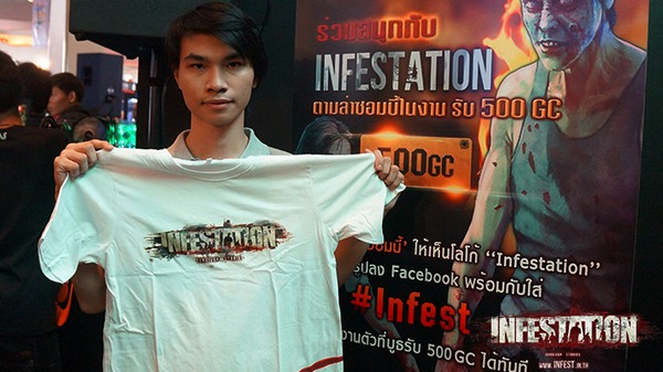 InfestationTgs11