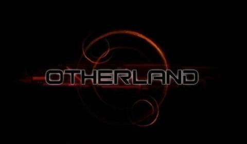 Otherland เปลี่ยนมือผู้พัฒนาและผู้ให้บริการ พร้อมกลับมาอีกครั้ง เร็วๆนี้
