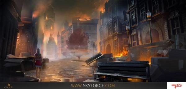 Skyforge-3-10-14-002