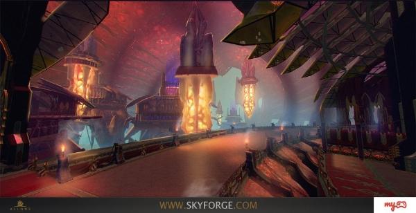 Skyforge-3-10-14-003