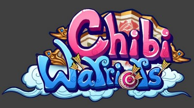 chibiW