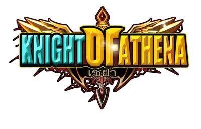 knightOfArh