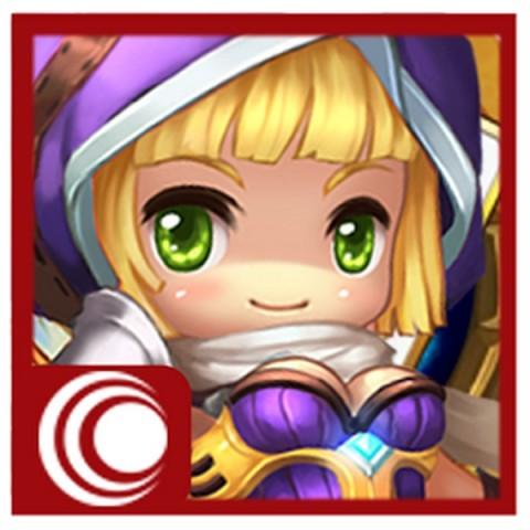 pw 26-10-14 icon