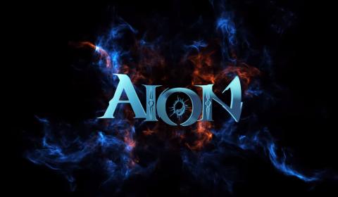 Aion (KR) เผยรายละเอียดอัพเดทแพท 4.8 เตรียมพร้อมอัพเข้าเซิร์ฟเวอร์ 3 ธันวาคมนี้