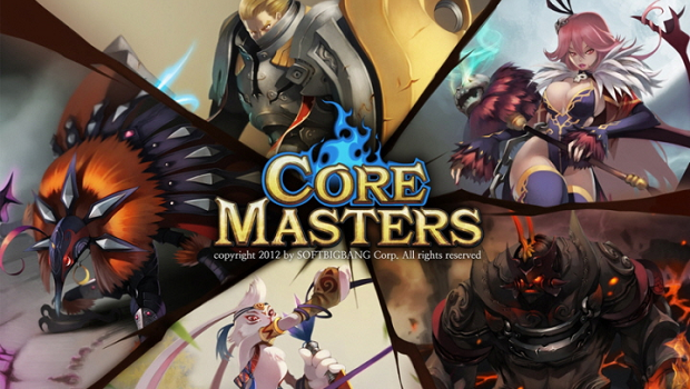 Core-Masters-19-11-14-001