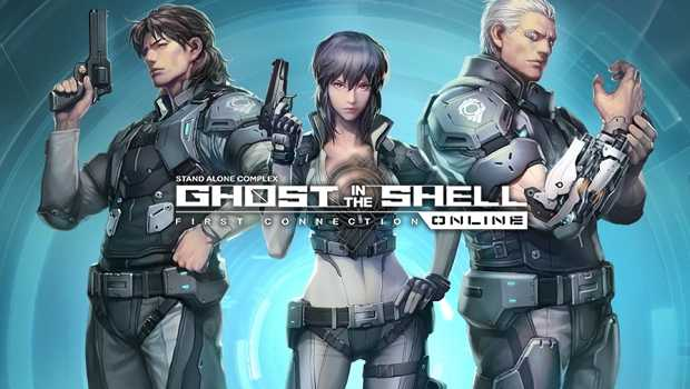 Ghost-in-the-Shell-Online-20-11-14-001