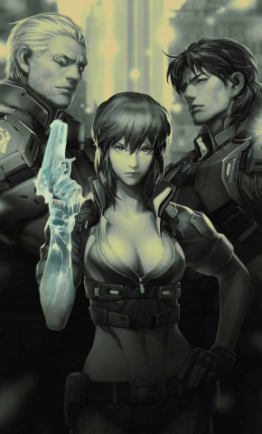 Ghost-in-the-Shell-Online-20-11-14-007