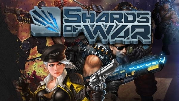 Shards-of-War-2-11-14-001