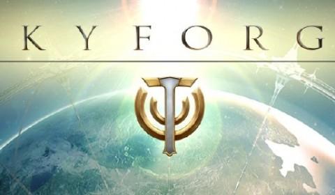 Skyforge เปิดมินิเกม Aelion's Treasure เล่นลุ้นรับ CBT Key ได้แล้ววันนี้!!