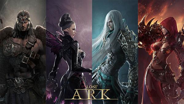 ark03