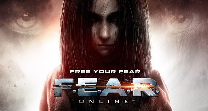 fearAlma