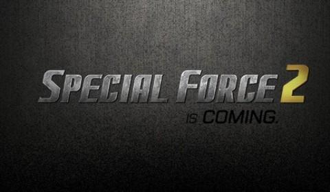 ทรู ดิจิตอล พลัส ยืนยันได้รับสิทธิ์ เปิดเกม Special Force 2 ในประเทศไทยเพียงผู้เดียว