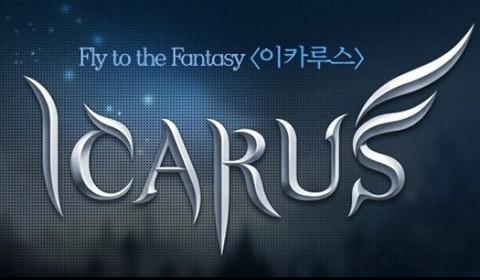 Icarus เกม MMORPG น้ำดีสัญชาติเกาหลีที่น่าจับตามองส่งท้ายปลายปี 2014