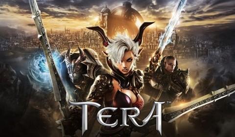 ทำไม?  Tera จึงเป็นเกม MMORPG ที่ครองใจผู้เล่นทั่วโลกในปี 2014 นี้