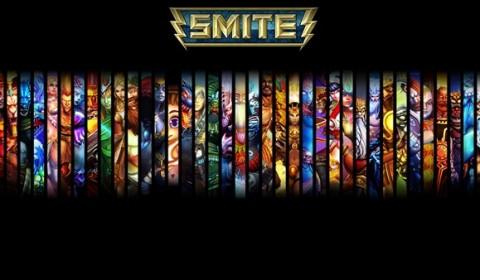 SMITE สงครามมหาเทพ เกมแนว Action Moba จากฝั่งตะวันตกที่คอเกมขาโหดไม่ควรพลาด