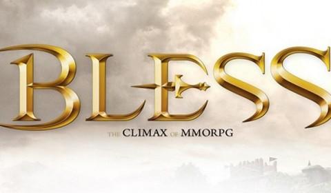 วิเคราะห์เจาะลึกเกมฟอร์มยักษ์  BLESS Action MMORPG สุดมันส์ก่อนเปิด CBT ครั้งที่ 2