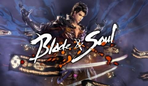 Blade & Soul (KR) อัพเดทอาชีพใหม่ Warlock พร้อมเล่น 17 ธันวาคม นี้