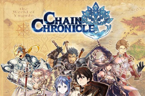 Chain Chronicle 18-12-14-001