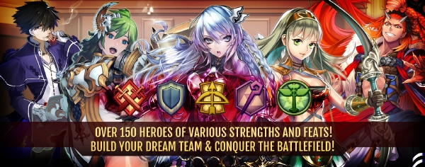 Chain Chronicle 18-12-14-004