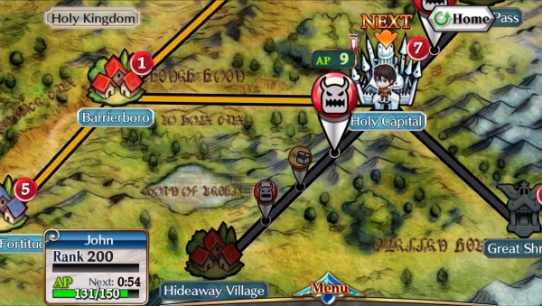 Chain Chronicle 18-12-14-005