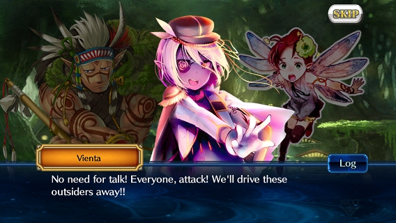 Chain Chronicle 18-12-14-007