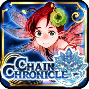 Chain Chronicle 18-12-14-013