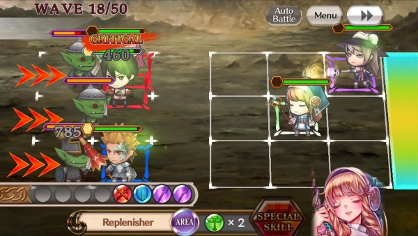 Chain Chronicle 18-12-14-015