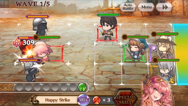 Chain Chronicle 18-12-14-020