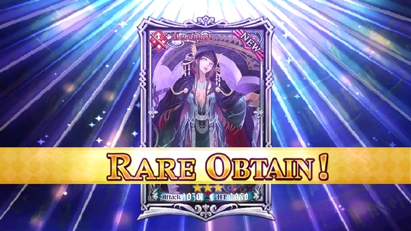 Chain Chronicle 18-12-14-021