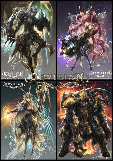 Devilian3