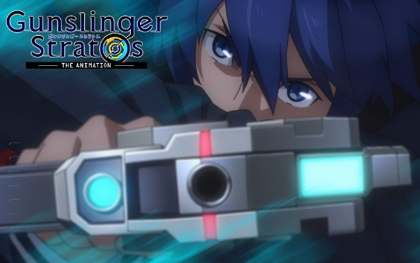 Gunslinger-Stratos-Reloaded 10-12-14-005