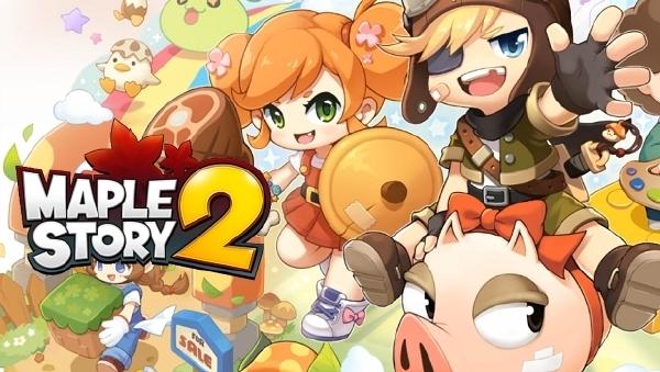 MapleStory-2-11-12-2014-001
