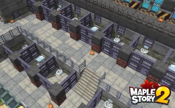 MapleStory-2-19-12-14-006