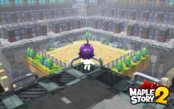 MapleStory-2-19-12-14-007