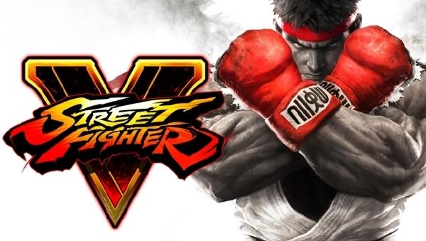 Street-Fighter-V-8-12-14-001