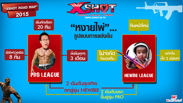 XShot02