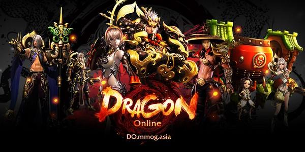 dragonNew