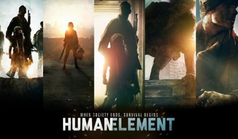 Human Element โลกหลังวิกฤตซอมบี้ครั้งใหม่ปล่อย Teaser เรียกกระแสแล้ว