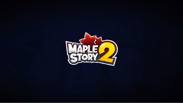 maplestory 2 24-12-14-001